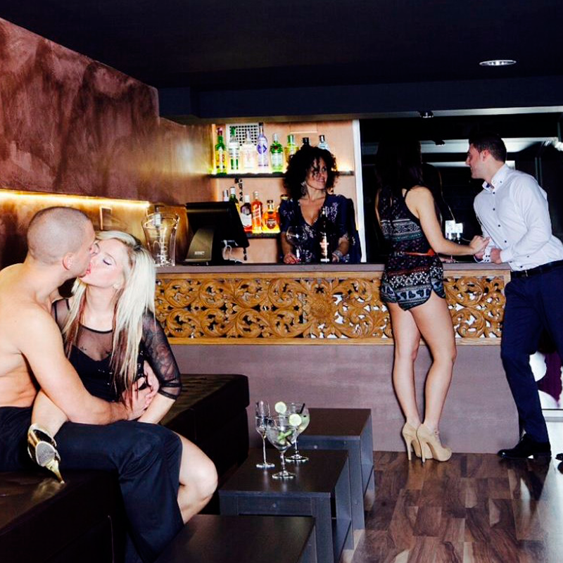 Where To Meet Swingers In Anchorage, Ak
