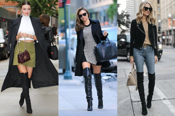 Tendencias-otono-invierno-imperdibles-3