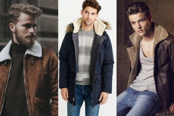 Tendencias-otono-invierno-imperdibles-5