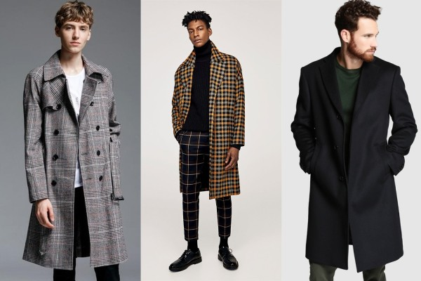 Tendencias-otono-invierno-imperdibles-6
