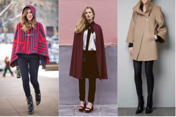 tendencias-otono-invierno-imperdibles-7