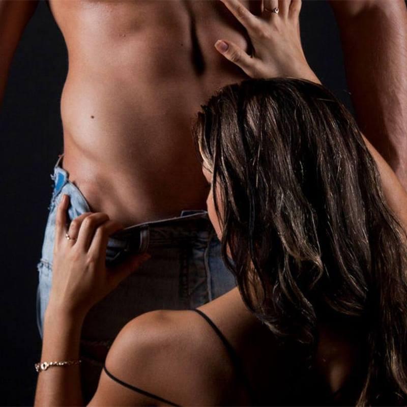 Humming, la técnica que revoluciona el sexo oral - Kinky +