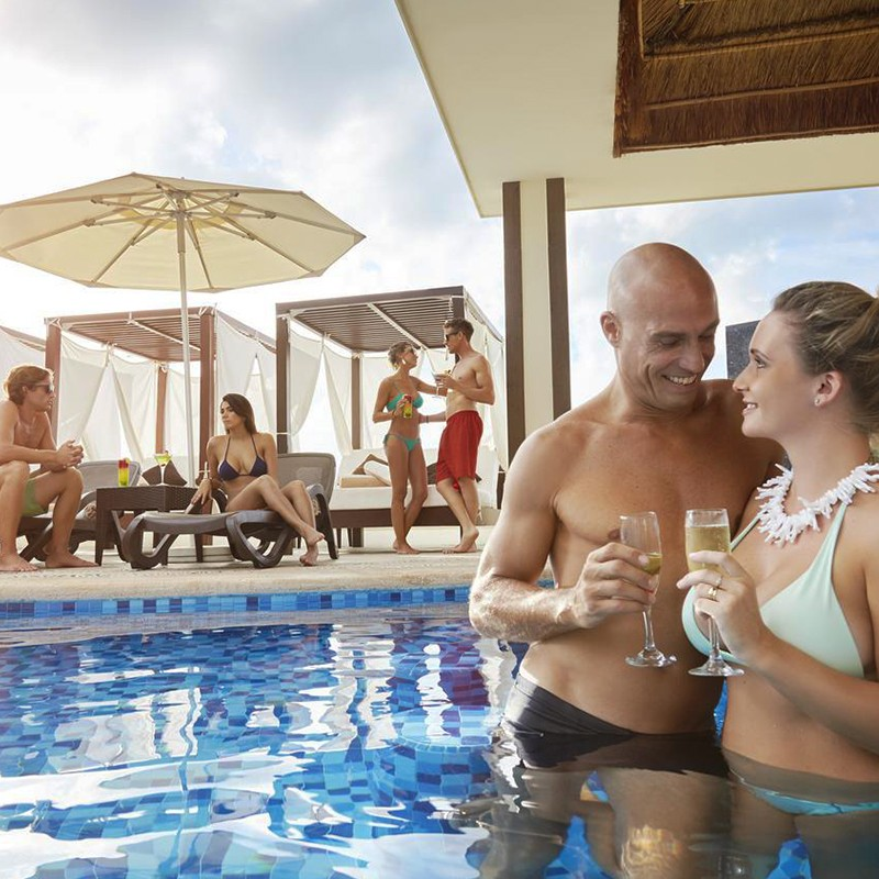 The complete guide to sex holidays hotels