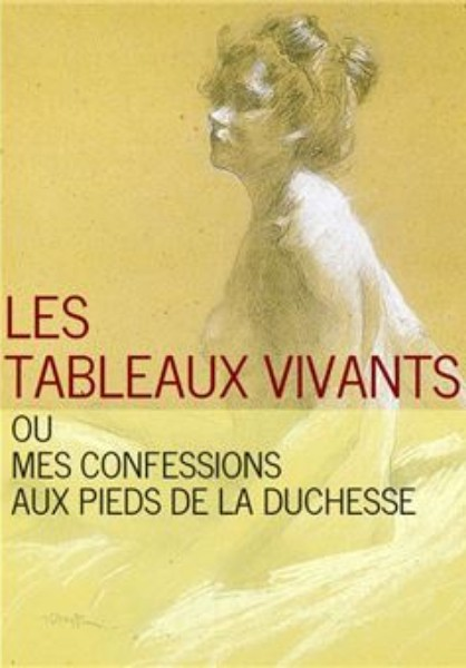 Tableaux vivants Perret