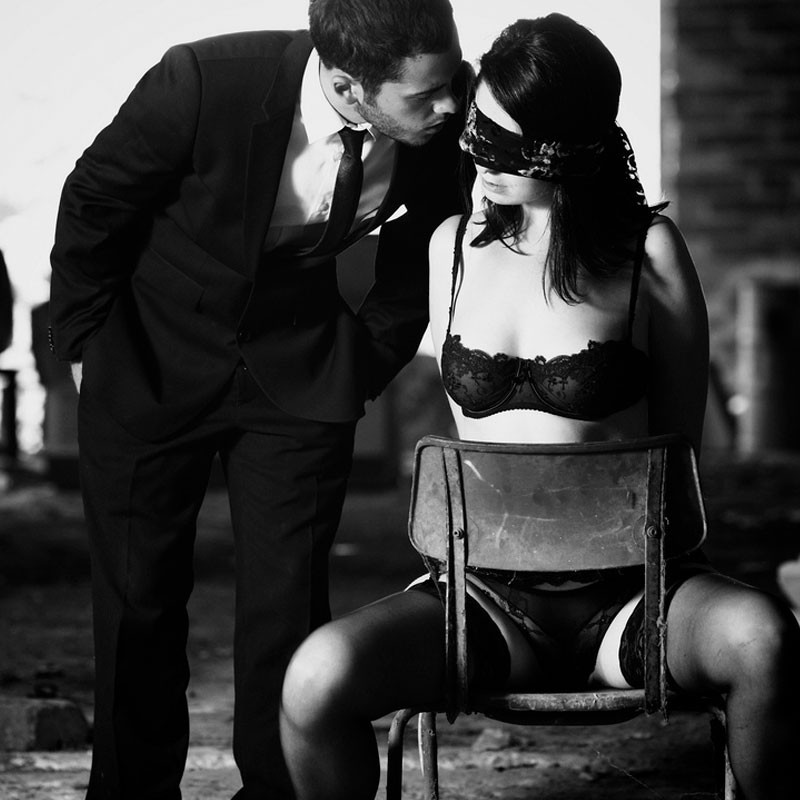 Майл красивое фото госпожа и господин с рабыней