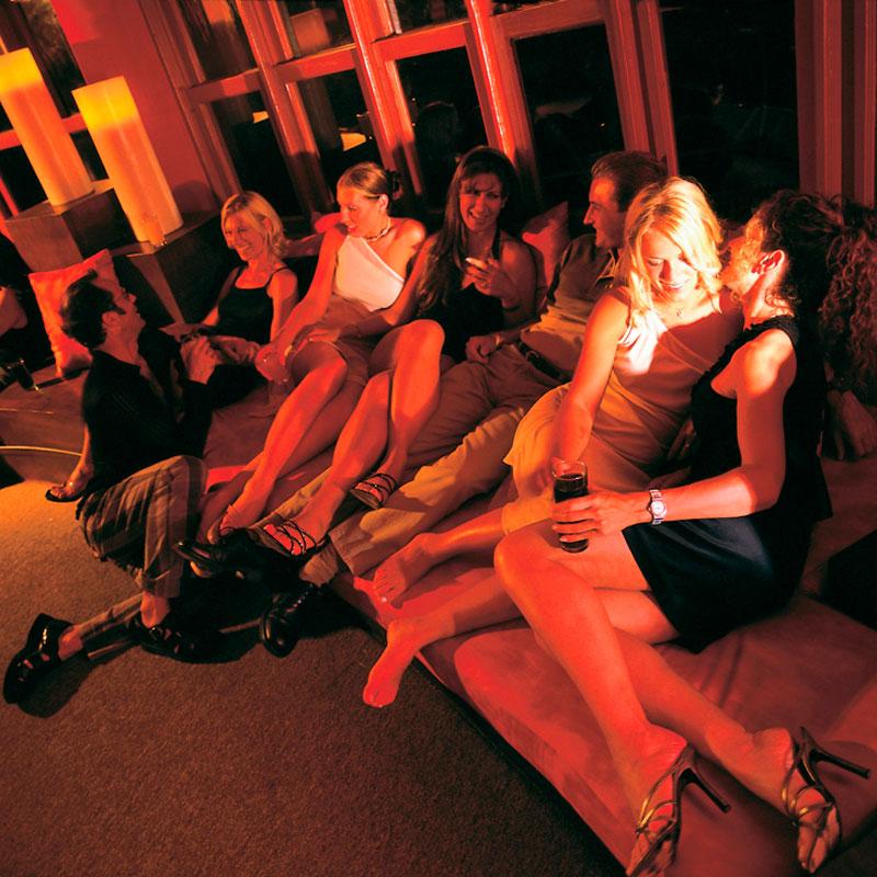 порно фото жена свинг фото № 648517  скачать