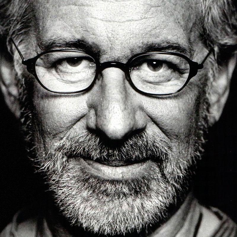 5 Frases De Steven Spielberg Que Cambiarán Tu Forma De Ver
