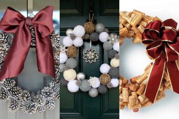 Decora tu casa para navidad con todo el estilo kinky let for Todo para decorar tu casa