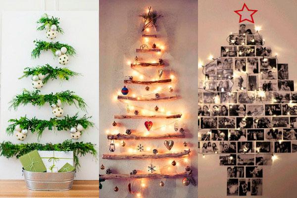 Decora tu casa para navidad con todo el estilo kinky let - Como se decora un arbol de navidad ...