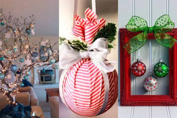 Decora tu casa para Navidad con todo el estilo Kinky Lets Kinky